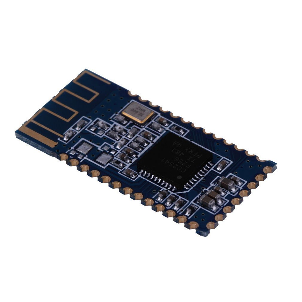 HM10 CC2541 Serial Bluetooth 4.0 BLE Transceiver Module for Iphone/Android