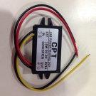 DC/DC Converter Regulator 12V to 5V 3A 15W