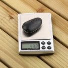 1kg 1000g x 0.1g Digital LCD Balance Pocket Scale Jewelry Weight Scale              SS3