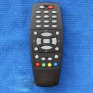 Replacement remote control for DREAMBOX 500 S/C/T DM500 DVB 2011 Version         LP4