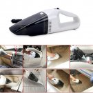 12V Mini Portable Car Vehicle Auto Recharge Wet Dry Handheld Vacuum Cleaner      VW1