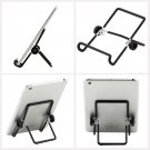 "Metal Multi-angle Non-slip Stand Holder For iPad 1 2 3 4 Mini 7"" Tablet PC    VW1"