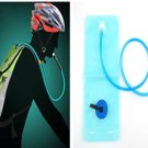 2L Bicycle Bike Cycling Mouth Water Bladder Bag        VW1
