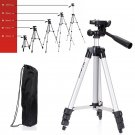40 inch Camera Tripod Compact Stand for DSLR Canon Nikon Sony D70s D40x D50        VW2