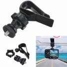 Car Visor SunShade Board Mount Holder Tripod Adapter for Gopro 1 2 3 3+ 4        VW2