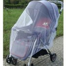 Baby Stroller Pushchair Mosquito Insect Net        VW2