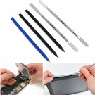 5Pcs Metal Plastic Spudger Set Repair Opening Pry Tool For iPad 5 4 3 2 & Phone     VW2