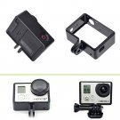 Standard Border Frame Mount Protective Housing Case for GoPro HD Hero     FR6