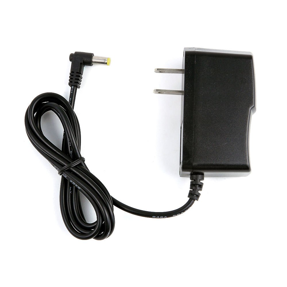 Find roberts accessories pu11 7v ac dc adaptor   Shop every