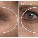 RETINOL VITAMIN A Cream/Serum Retin ol Acne Ageing Wrinkles