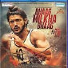 Bhaag Milkha Bhaag(2013)- Indian Hindi Movie BLU RAY DISC