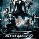 KRRISH 3 (2013) - INDIAN / BOLLYWOOD /HINDI MOVIE /2 DVD SET