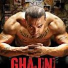 Ghajini - Indian Hindi Movie DVD