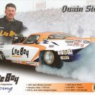 2005 NHRA PM Handout Quain Stott (version #2)