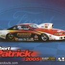 2005 PS Handout Robert Patrick