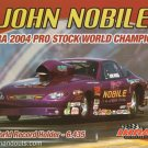 2005 PS Handout John Nobile