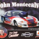 2005 PS Handout John Montecalvo (version #2)