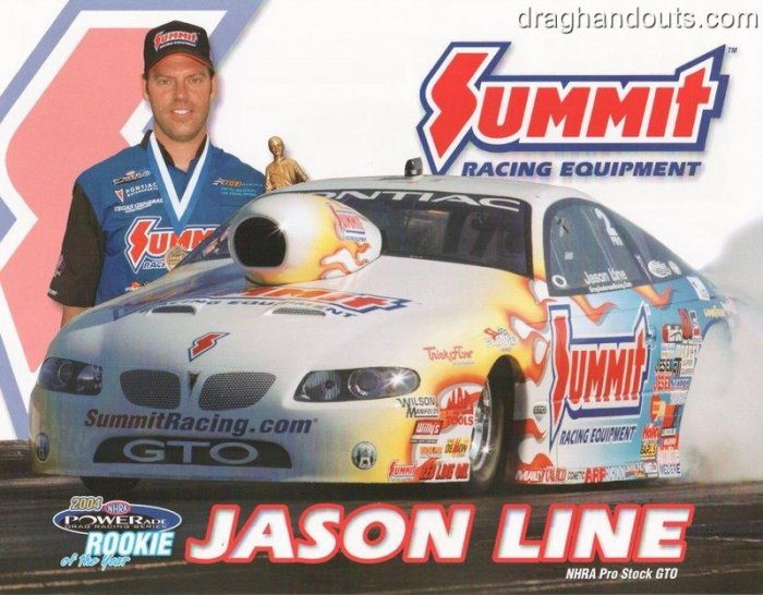 2005 NHRA PS Handout Jason Line (version #2)