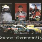 2005 NHRA PS Handout Dave Connolly (version #2)