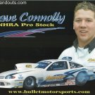 2005 NHRA PS Handout Dave Connolly (version #1)