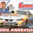 2005 NHRA PS Handout Greg Anderson (version #3)