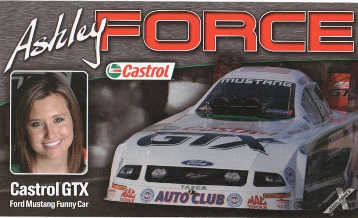2007 NHRA FC Handout Ashley Force (version # 1) wm