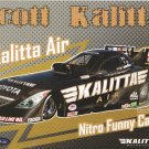 2007 NHRA FC Handout Scott Kalitta (version #1)