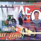 2007 NHRA TF Handout-Doug Foley (version #1)