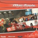 2007 NHRA TF Handout Doug Kalitta (version # 2)