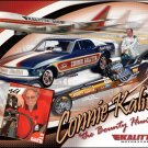 2007 NHRA TF Handout Connie Kallitta