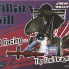 2007 NHRA TF Handout Hillary Will (version #2) wm