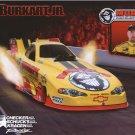 2006 NHRA FC Handout Phil Burkhart (version #3)