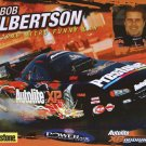 2006 NHRA FC Handout Bob Gilbertson (version #1-Winston)