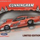 2008 NHRA PS Handout Jim Cunningham (version #1)
