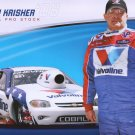 2008 NHRA PS Handout Ron Krisher (version #1)