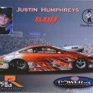 2008 NHRA PS Handout Justin Humphreys (version #3)