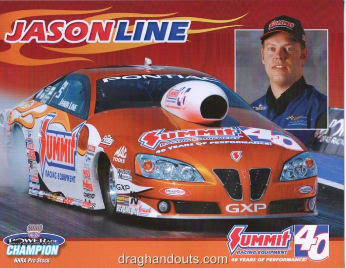 2008 NHRA PS Handout Jason Line (version #2)