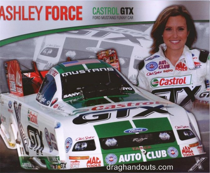 2008 NHRA FC Handout Ashley Force wm