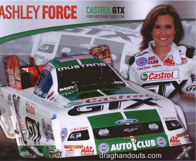 2008 NHRA FC Handout Ashley Force wm