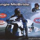 2008 NHRA PSB Handout Angie McBride (version #1) wm