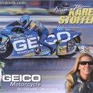 2008 NHRA PSB Handout Karen Stoffer wm
