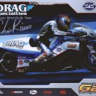 2008 NHRA PSB Handout Chris Rivas (version #1)