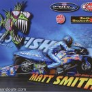2008 NHRA PSB Handout Matt Smith (version #2)