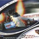 2006 NHRA TF Handout Hillary Will (version #2) wm