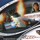 2006 NHRA TF Handout Hillary Will (version #1) wm