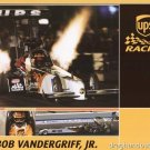 2006 NHRA TF Handout Bob Vandergriff (version #2)