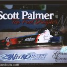 2006 NHRA TF Handout Scott Palmer (version #2)