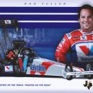 2006 NHRA TF Handout Rod Fuller (version #2)