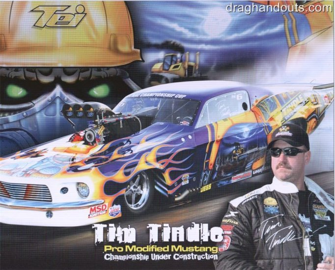 2008 NHRA PM Handout Tim Tindle (version #1)