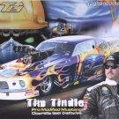 2008 NHRA PM Handout Tim Tindle (version #1)
